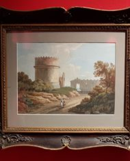 old-paintings-online-gouache-colosseo-gran-tour (5)