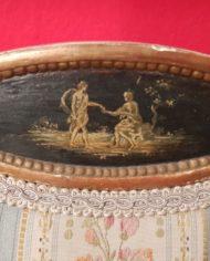 old-paintings-online-salotto-laccato-luigi xvi (2)