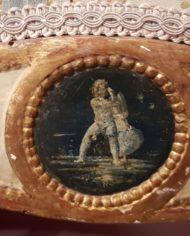 old-paintings-online-salotto-laccato-luigi xvi (3)