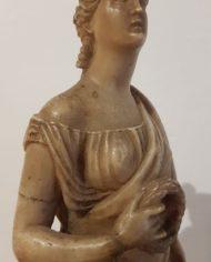 old-paintings-online-scultura-alabastro-impero (1)