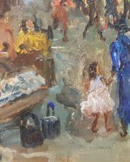 old-paintings-online-bocchetti-gaetano (2)