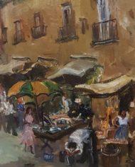 old-paintings-online-bocchetti-gaetano (3)