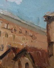 old-paintings-online-bocchetti-gaetano (4)
