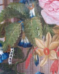 old-paintings-online-natura-morta-settecento-olio-su-tavola (3)