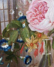 old-paintings-online-natura-morta-settecento-olio-su-tavola (5)