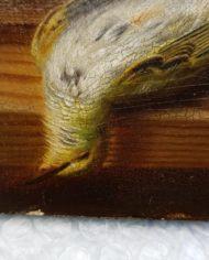 old-paintings-online-natura-morta-settecento-olio-su-tavola (6)