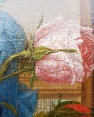 old-paintings-online-natura-morta-settecento-olio-su-tavola (8)