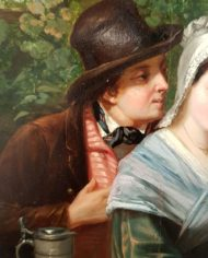 old-paintings-online-théodore-ceriez (8)
