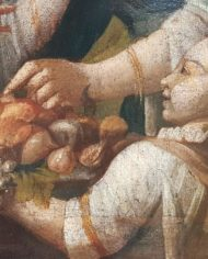old-paintings-online-dipinto-cremonese-frangipane (4)