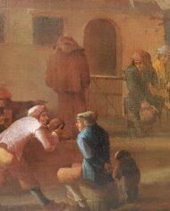 old-paintings-online-coppia-dipinti-David-Teniers (2)