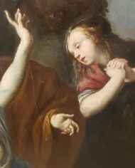 old-paintings-online-carlo-francesco-nuvolone-morte-di-didone (1)