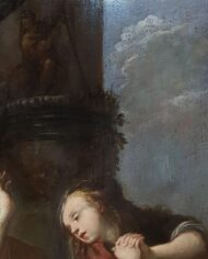 old-paintings-online-carlo-francesco-nuvolone-morte-di-didone (2)