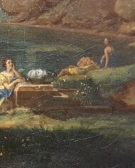 old-paintings-online-paesaggio-francisque-millet (4)