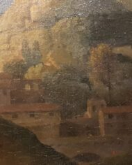 old-paintings-online-paesaggio-francisque-millet (5)