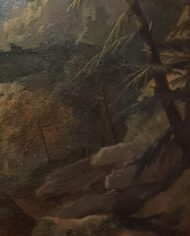 old-paintings-online-paesaggio-francisque-millet (6)