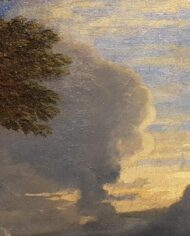 old-paintings-online-paesaggio-francisque-millet (8)