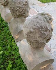 old-paintings-online-busti-in-pietra-scultori-pittori (2)