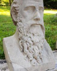 old-paintings-online-busti-in-pietra-scultori-pittori (6)