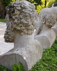 old-paintings-online-busti-in-pietra-scultori-pittori (7)