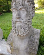 old-paintings-online-busti-in-pietra-scultori-pittori (9)