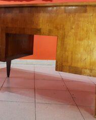 old-paintings-online-scrivania-luigi-xvi-scrittoio (4)