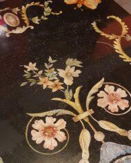 old-paintings-online-tavolino-piano-marmo-scagliola (1)