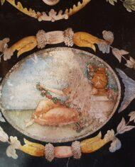 old-paintings-online-tavolino-piano-marmo-scagliola (2)