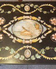 old-paintings-online-tavolino-piano-marmo-scagliola (6)