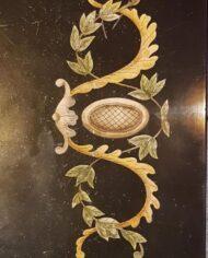 old-paintings-online-tavolino-piano-marmo-scagliola (8)