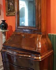 old-paintings-online-trumeau-lombardo-veneto-noce-mobile-antico (4)