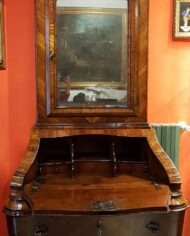 old-paintings-online-trumeau-lombardo-veneto-noce-mobile-antico (5)